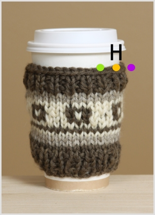 blog coffee sweater 10