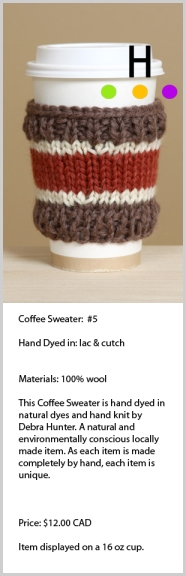 blog coffee sweater 5