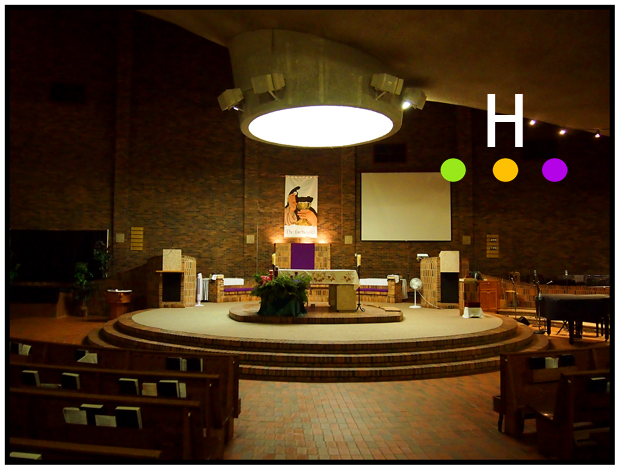 [Image: blog-st-marys-church-2.jpg]