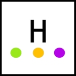 blog H