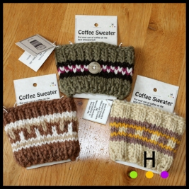 blog coffee sweaters_9880