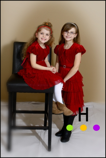 blog girls in red_9040