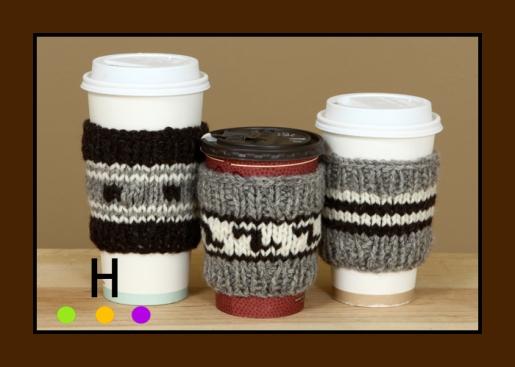 blog nov coffee sweaters 1