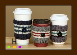 blog nov coffee sweaters 2