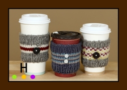 blog nov coffee sweaters 3