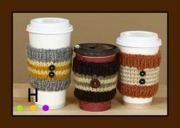 blog nov coffee sweaters 4