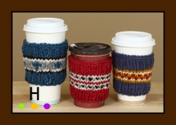 blog nov coffee sweaters 5