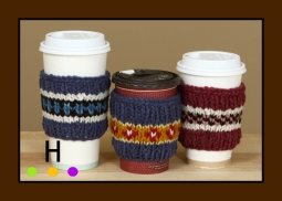 blog nov coffee sweaters 6