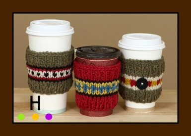 blog nov coffee sweaters 7