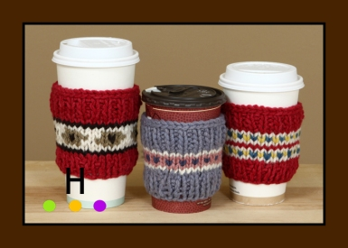 blog nov coffee sweaters 8