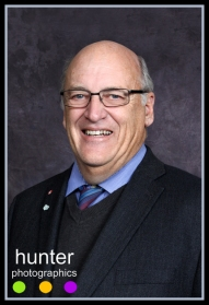 business portrait photography red deer