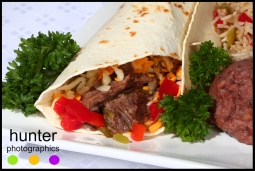food photography, red deer, alberta