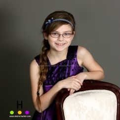 i studio portrait color_5642 b