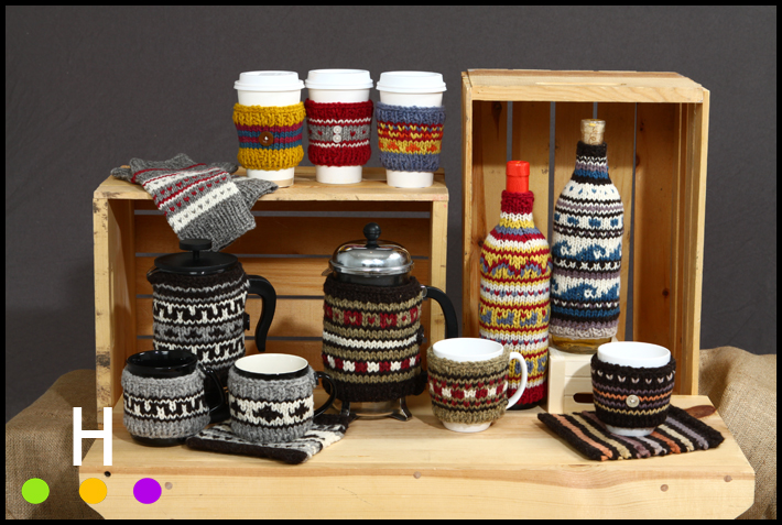 blog knit items_9716 a