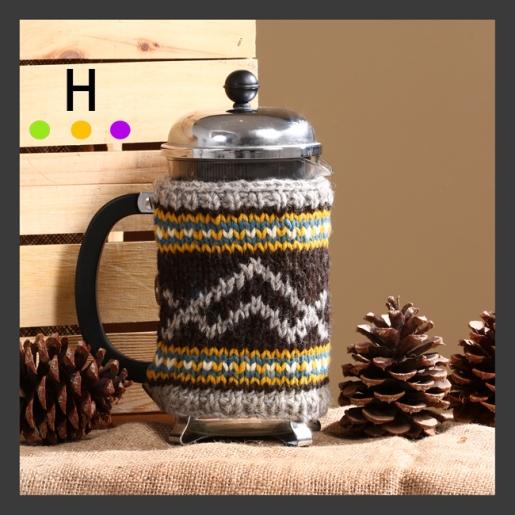 b_coffee press sweater 6x6_7585