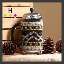 b_coffee press sweater 6x6_7590