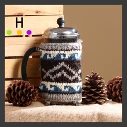 b_coffee press sweater 6x6_7600
