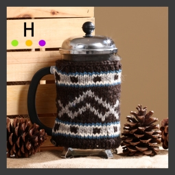 b_coffee press sweater 6x6_7605