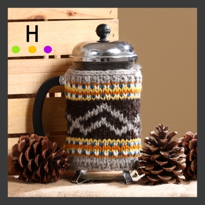 b_coffee press sweater 6x6_7642
