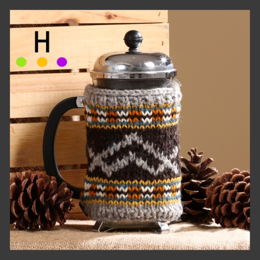 b_coffee press sweater 6x6_7681