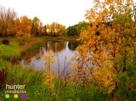 Mackenzie Trails, Red Deer, Alberta