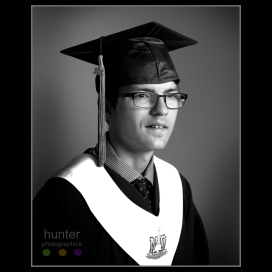 Grad photography in Red Deer, Alberta.