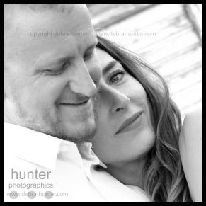 Couples photography in Red Deer, Alberta.
