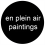 en-plein-air-paintings-circle-web
