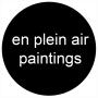 en-plein-air-paintings-circle-web