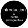 introduction-hunter-photo-circle-web