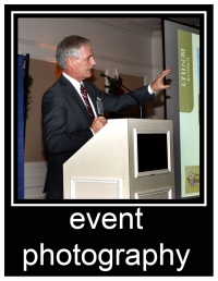 1-business-events