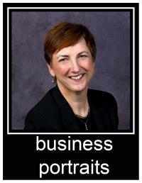 1-business-portraits