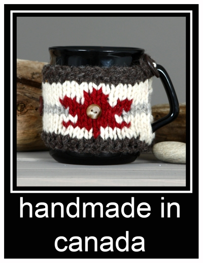 1-handmade-in-canada