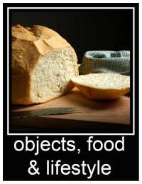 1-objects-food-lifestyle