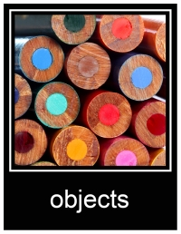 1-objects
