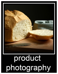 1-product-photography