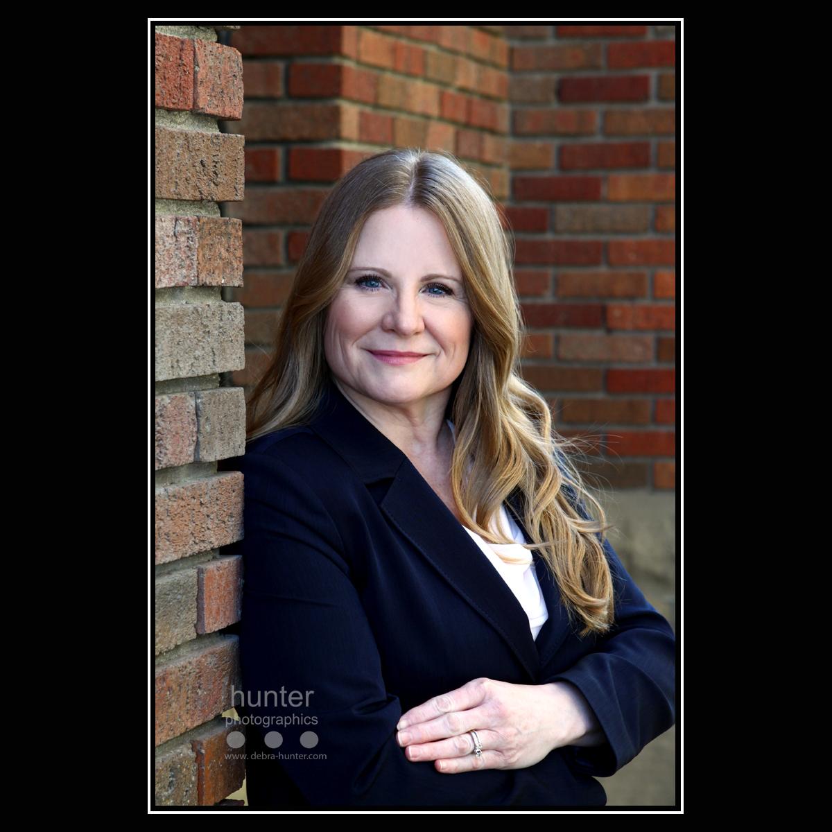Debra Hunter Nude Photos 45