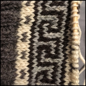 blog-knitting-opus-day-14