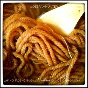 blog-opus-daily-practice-day-9-dyeing