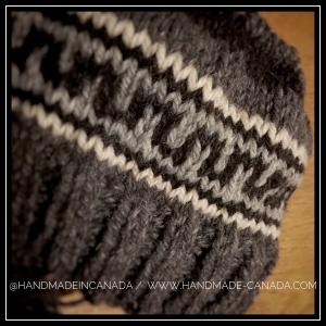 web-hat-in-progress-feb-2017